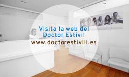 Web Doctor Estivill