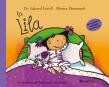 La Lila