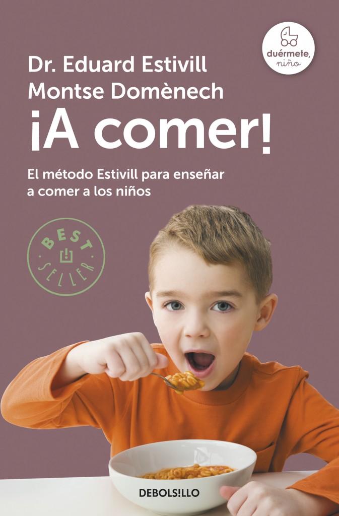 A COMER nueva 2014.indd