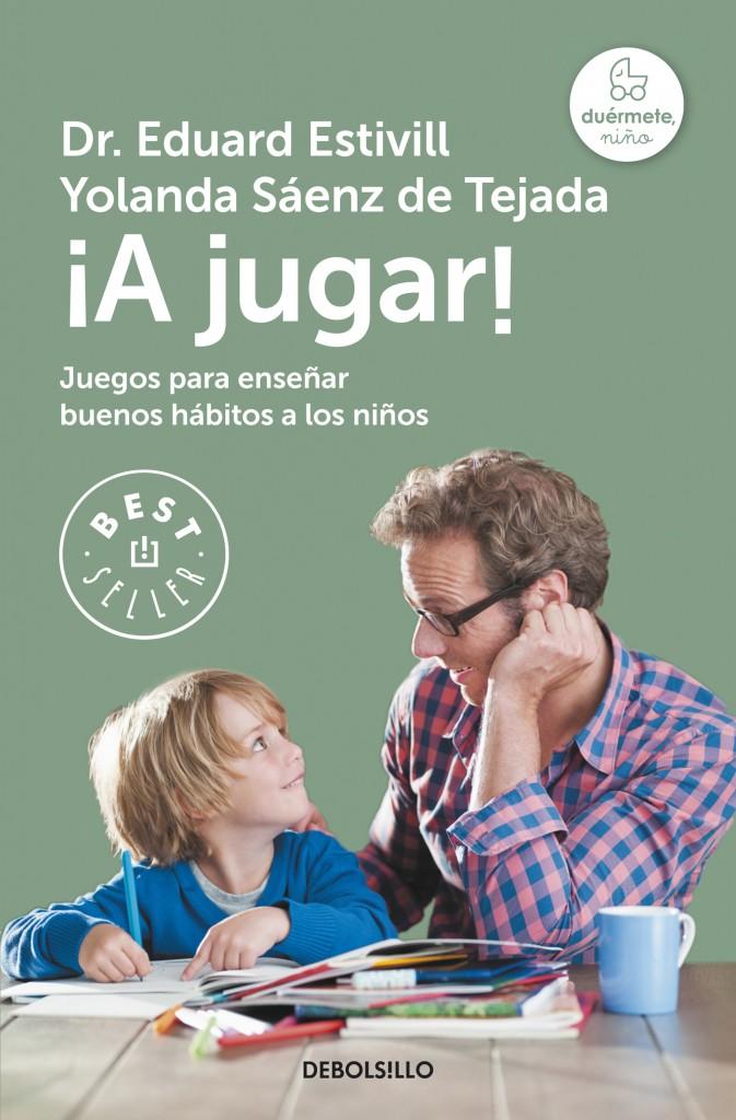 A JUGAR nueva 2014.indd