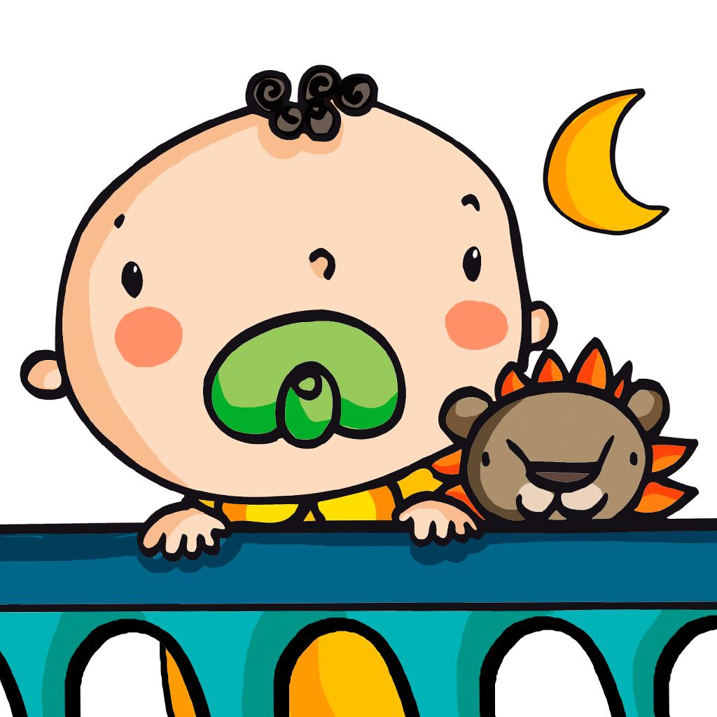 Duermete-nino-large-app-365-BS