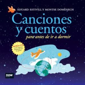 Canciones y cuentos